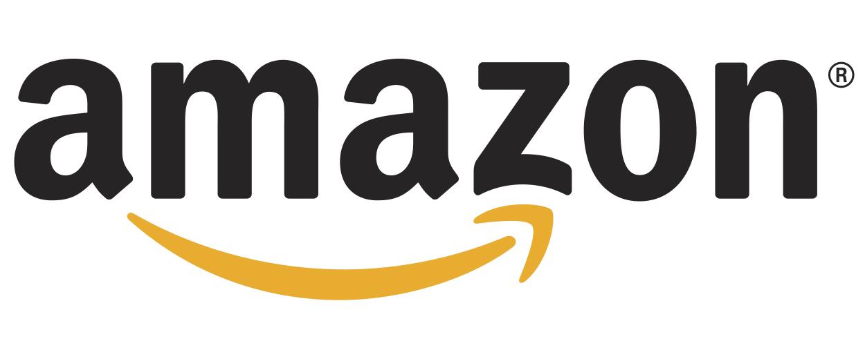 amazon-logo-com-uk