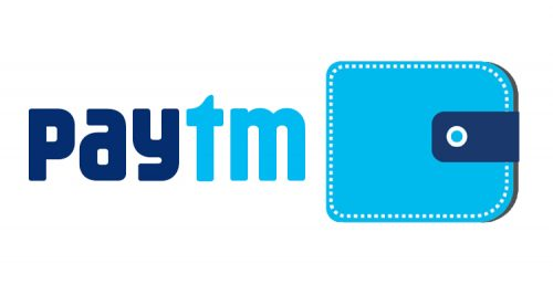 paytm-logo-nkzwlkjbpci8twxohot8nvecs7yvnyyofewvyqslta