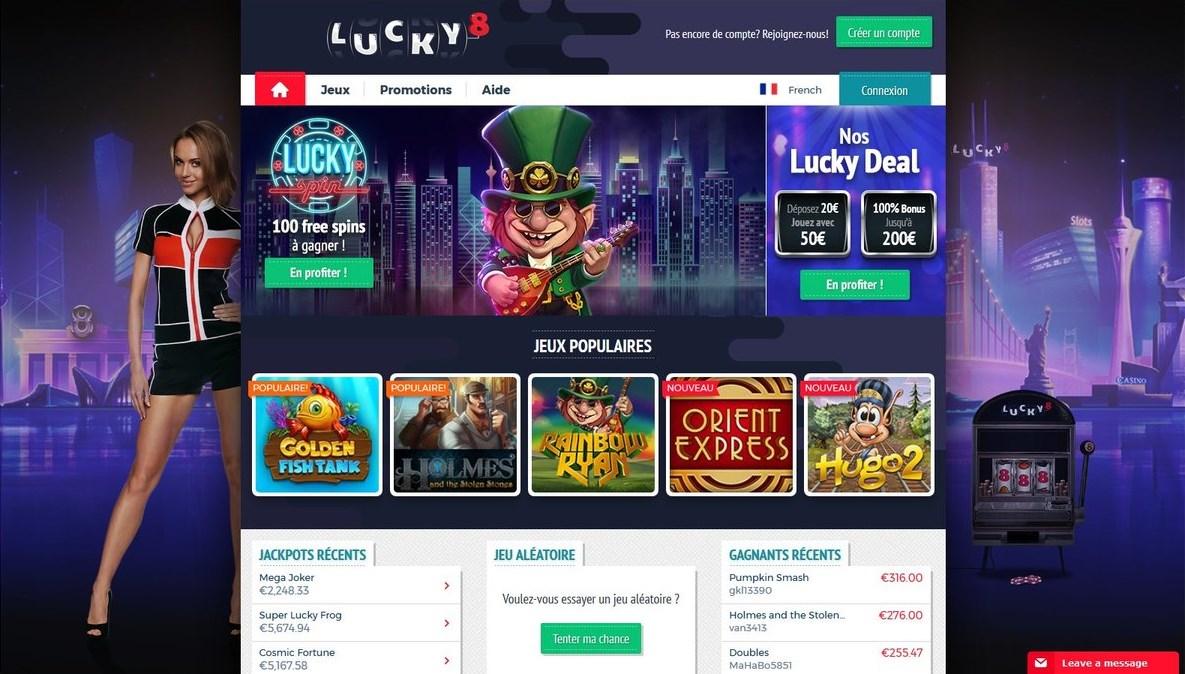 07-16-24-32-avis-casino-lucky8.jpg_(Image_JPEG,_1200×675_pix