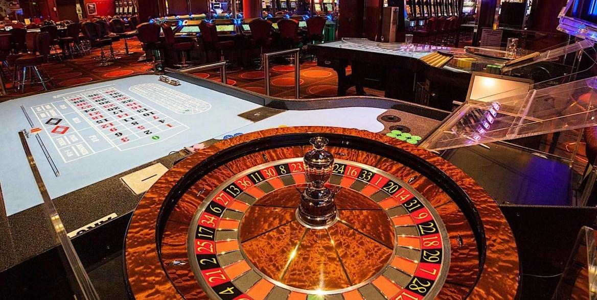 07-18-58-04-avis-casino-winoui.jpg-1170×590.jpg_(Image_JPEG,_1