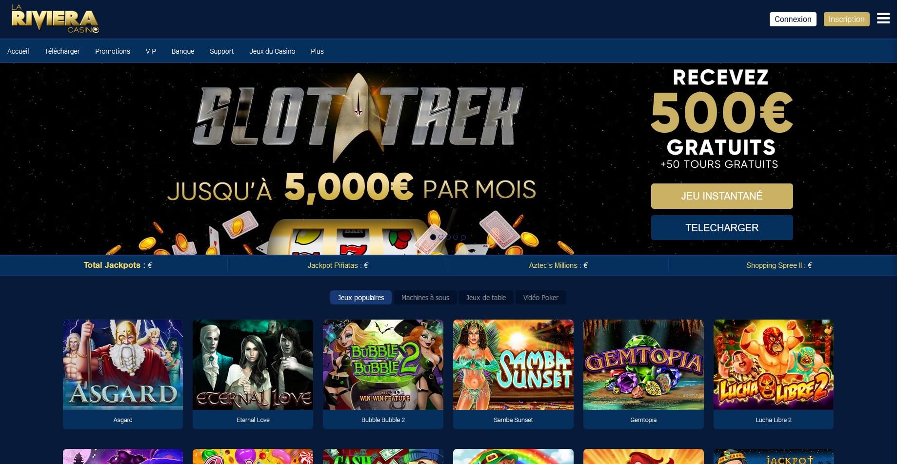 08-17-33-06-Meilleur_casino_en_ligne_500€_free__casino_en_lig
