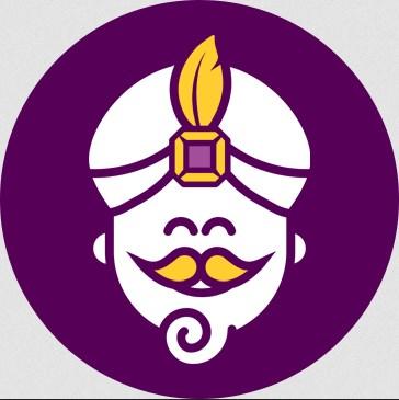 wild sultan logo