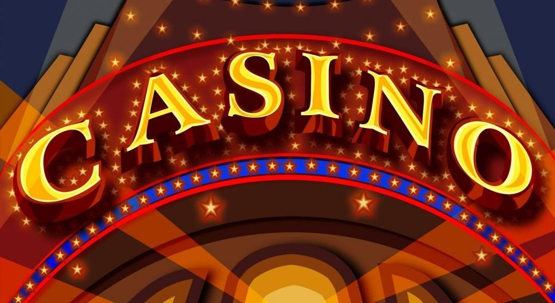 11-17-57-42-casinos-ligne-fiables-1100×600.jpg_(Image_JPEG,_11
