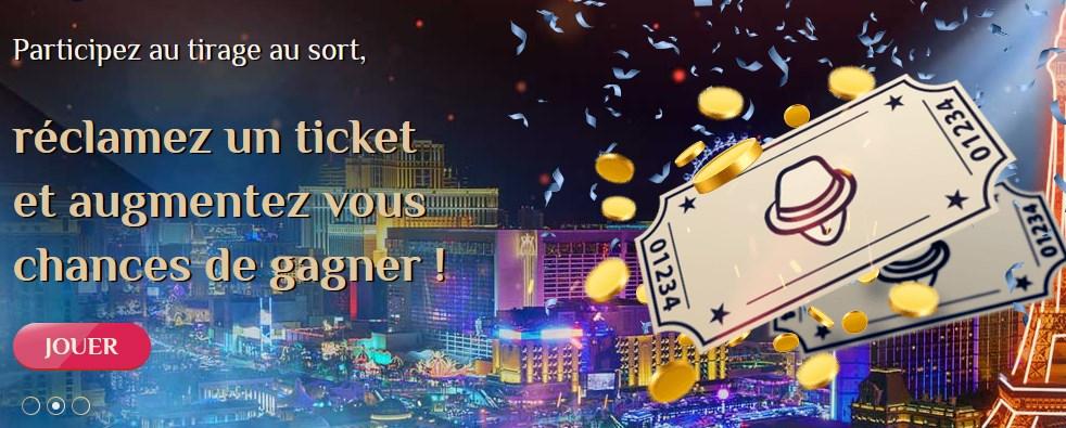 12-15-45-57-VegasPlus_-_Mozilla_Firefox
