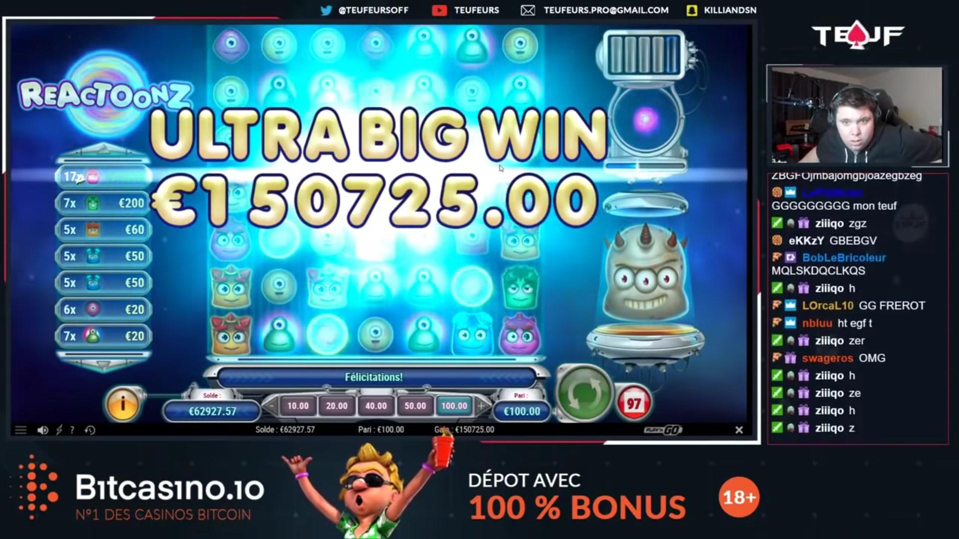 17-18-04-34-(17)_WORLD_BIGGEST_WIN_ON_REACTOONZ_150_000€_SLOTS
