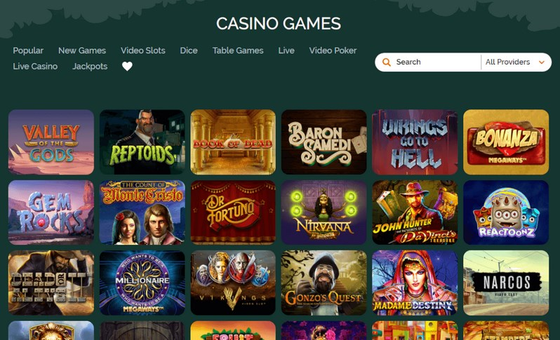 25-17-06-59-MonteCryptos_Bitcoin_Casino_Review_&_Guide__Crypt