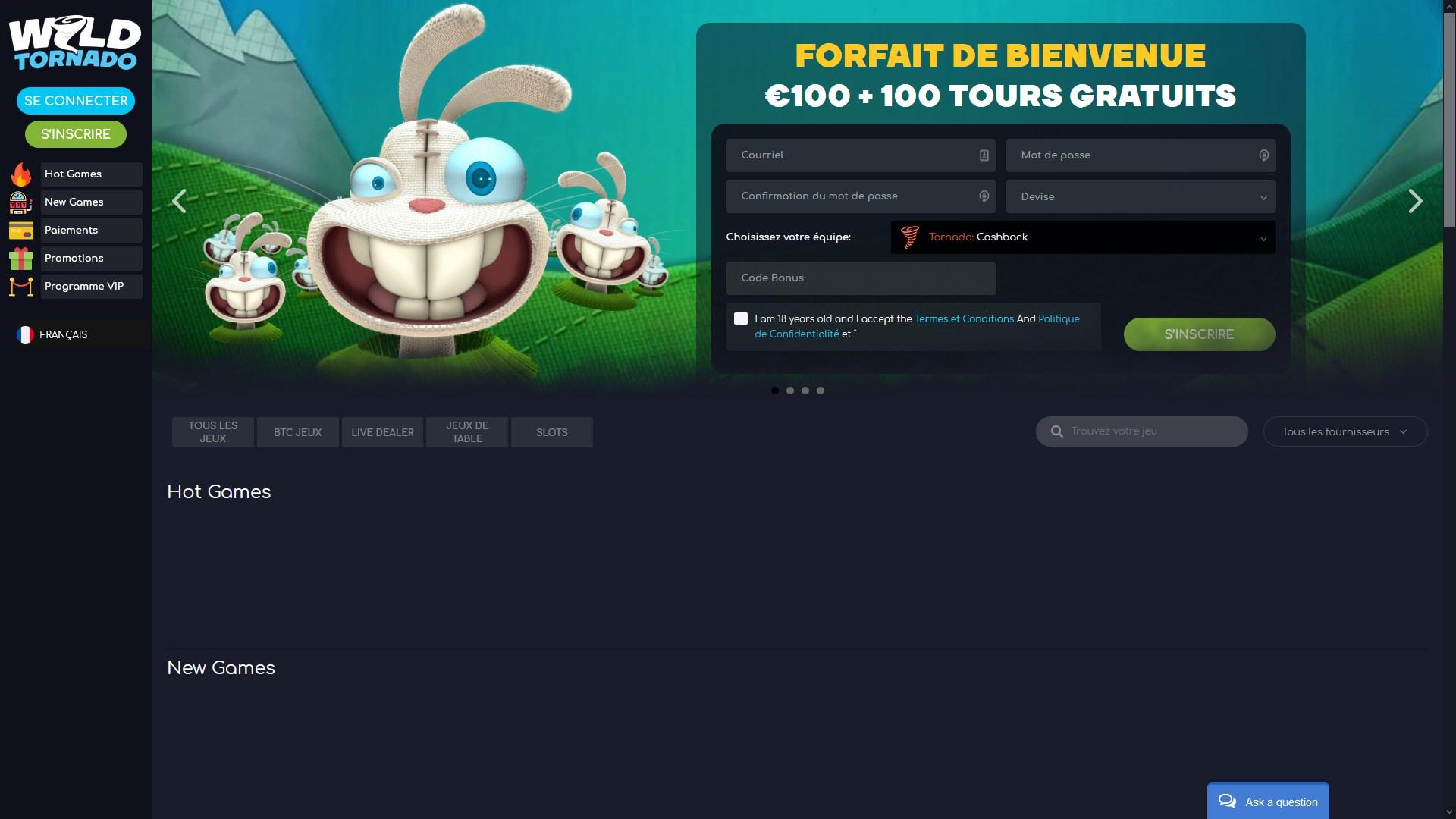 25-17-57-00-Le_meilleur_casino_en_ligne_Cash_&_Bitcoin_au_mond