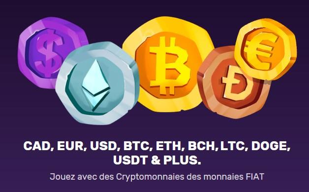 bonus bitcoincasino