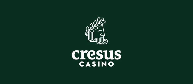 cresus-casino-1