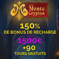 monte-cryptos-ca250