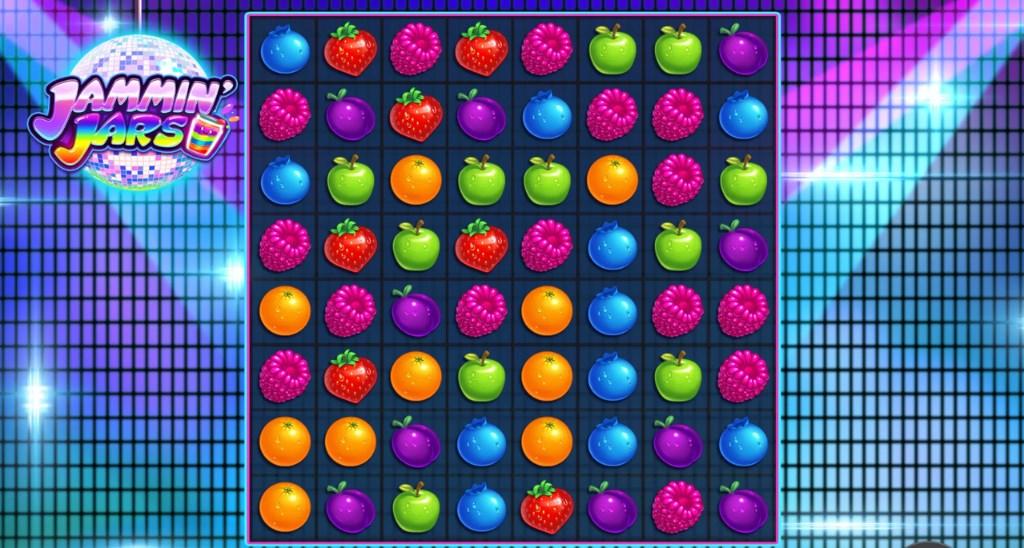 10-14-26-08-jammin-jars-game.jpeg_(Image_WEBP,_2558×1370_pix