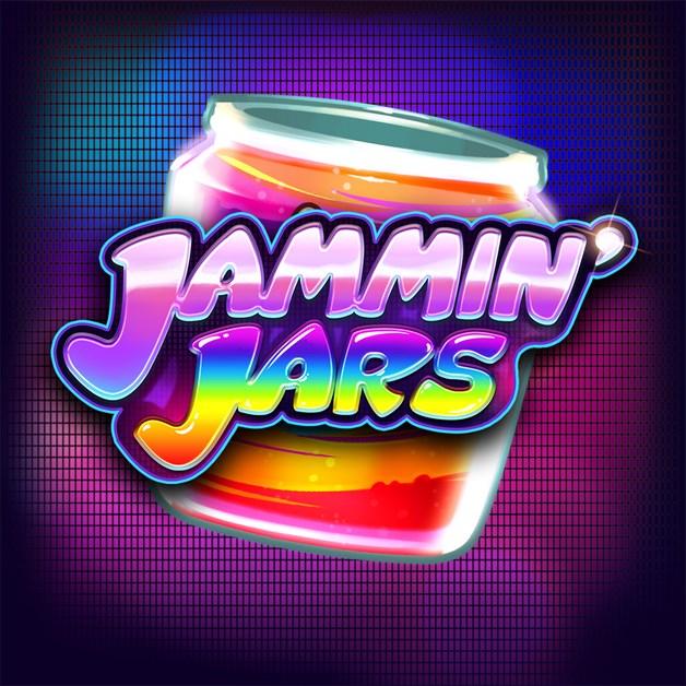10-14-26-18-jammin-jars.png_(Image_PNG,_900×900_pixels)_-_Mo