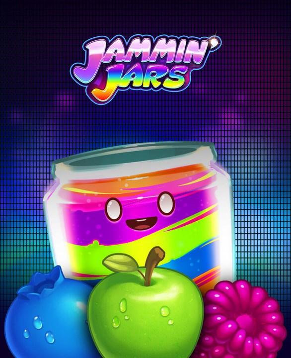 10-14-29-36-js-card-jammin-jars.jpg_(Image_JPEG,_732×900_pix
