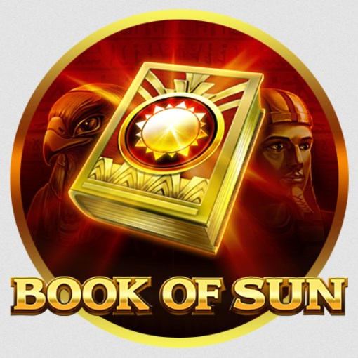 10-16-30-42-book_of_sun_banner_YqUxr4H.png_(Image_PNG,_425×4