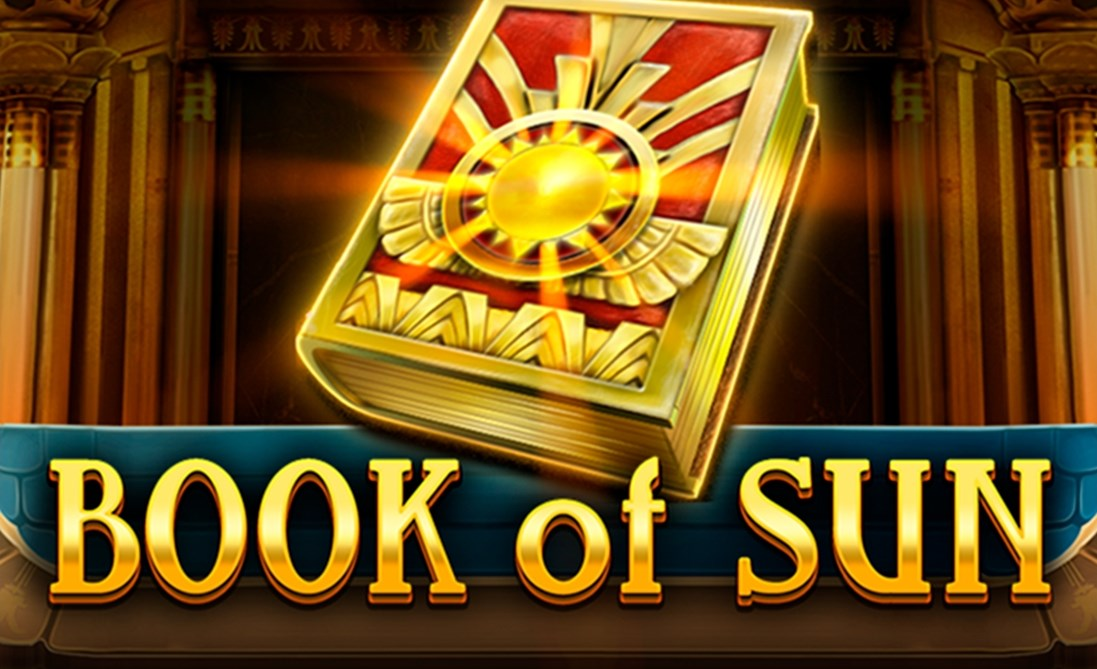 Book of Sun – Test et Avis