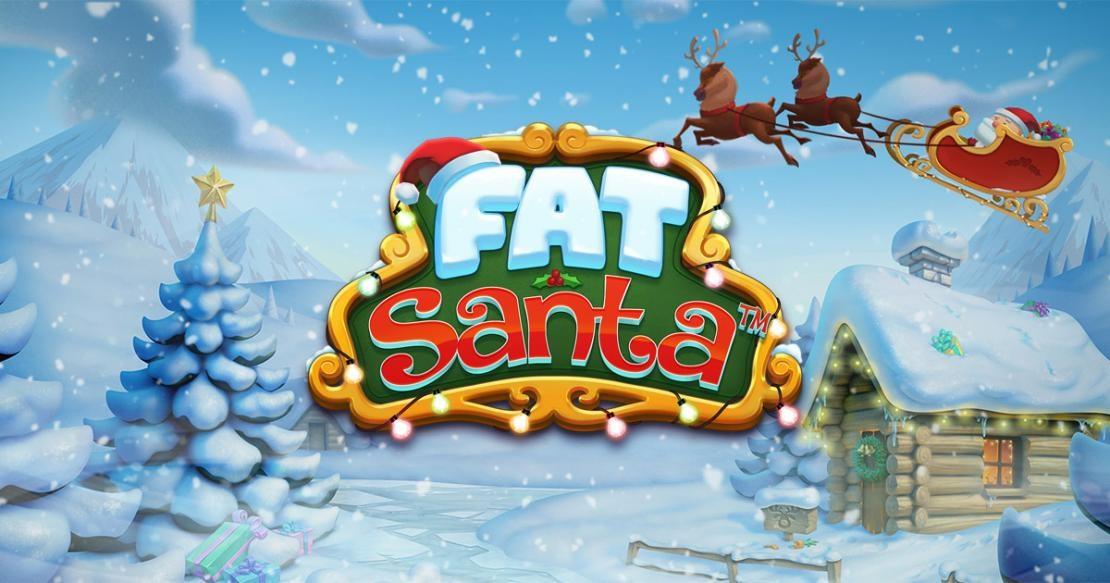 Fat Santa – Test et Avis