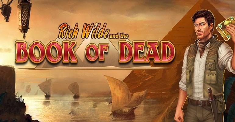 10-18-44-32-the-book-of-dead-slot-news.jpg_(Image_JPEG,_771×