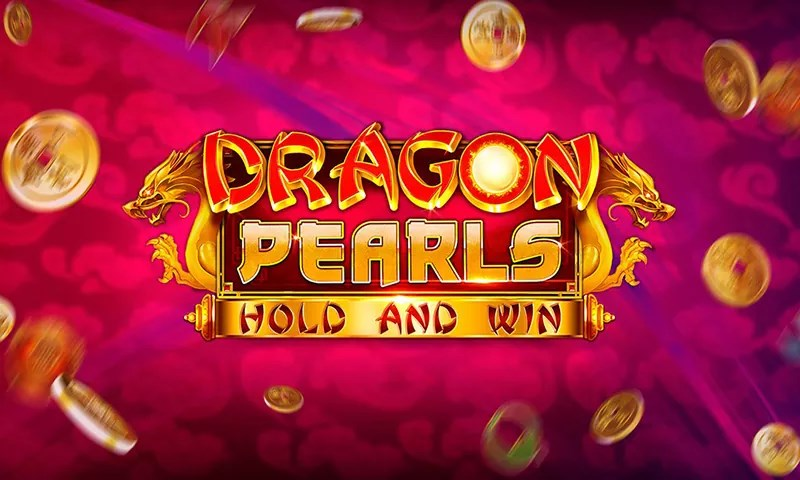 Dragon Pearls – Test et Avis