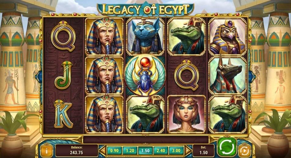 11-16-17-04-Legacy_of_EgyptEN.JPG_(Image_JPEG,_1596×896_pixe