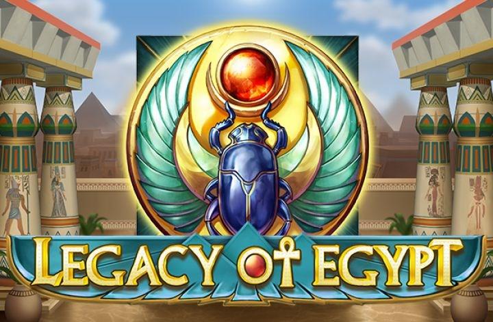 11-16-17-22-legacy-of-egypt-slot-playn-go-2.jpg_(Image_JPEG,_7