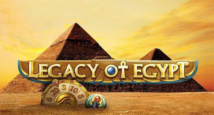 11-16-17-31-spin_that_reel_legacy_of_egypt_slot_review.jpg_(Im
