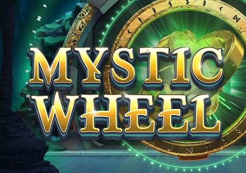 Mystic Wheel – Test et Avis