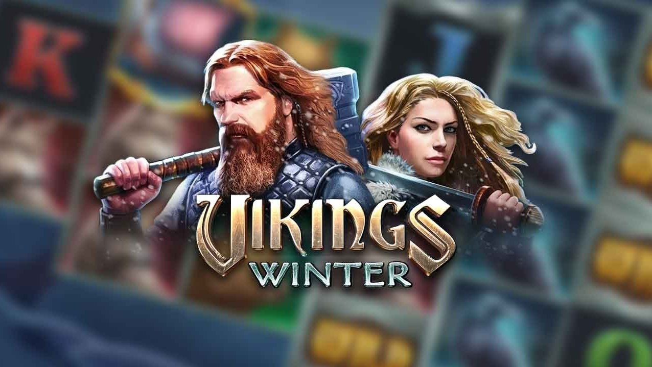 Vikings Winter – Test et Avis
