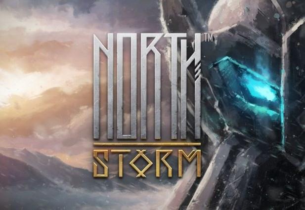 North Storm – Test et Avis