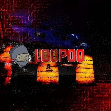 Loopoo