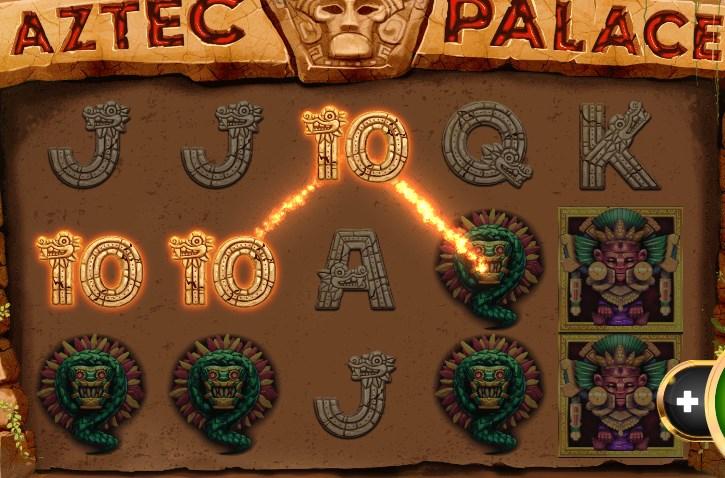 01-18-37-59-Aztec_Palace_Slot_Machine_Online_-_Free_Game_-_Boo
