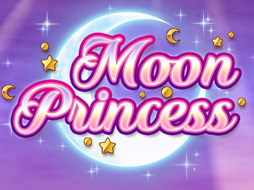 Moon Princess Slot – Test et Avis