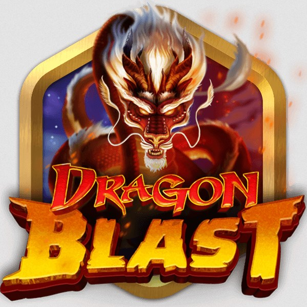 2020-04-16_16-14-24-Dragonblast_gameicon_600x600.png_(Image_PNG,_600×