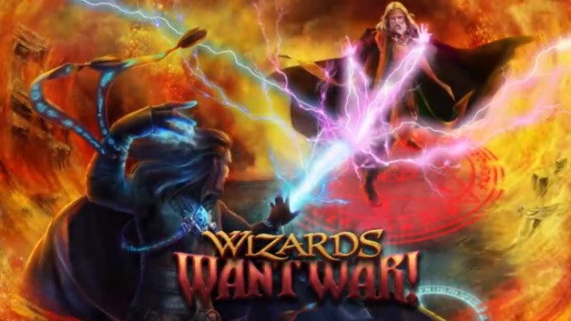 2020-04-25_18-15-18-Wizards_Want_War-640×360.png_(Image_PNG,_640 × 360