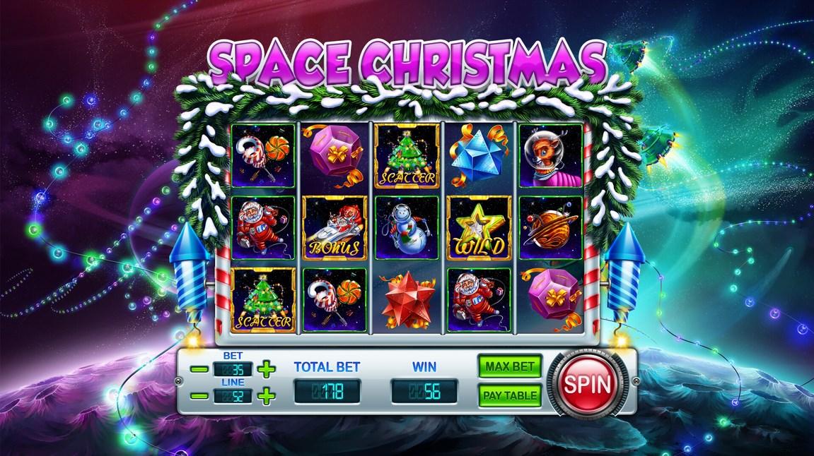 2020-04-29_16-30-09-sales-slotmachines-main-game-ui.jpg_(Image_JPEG,_1