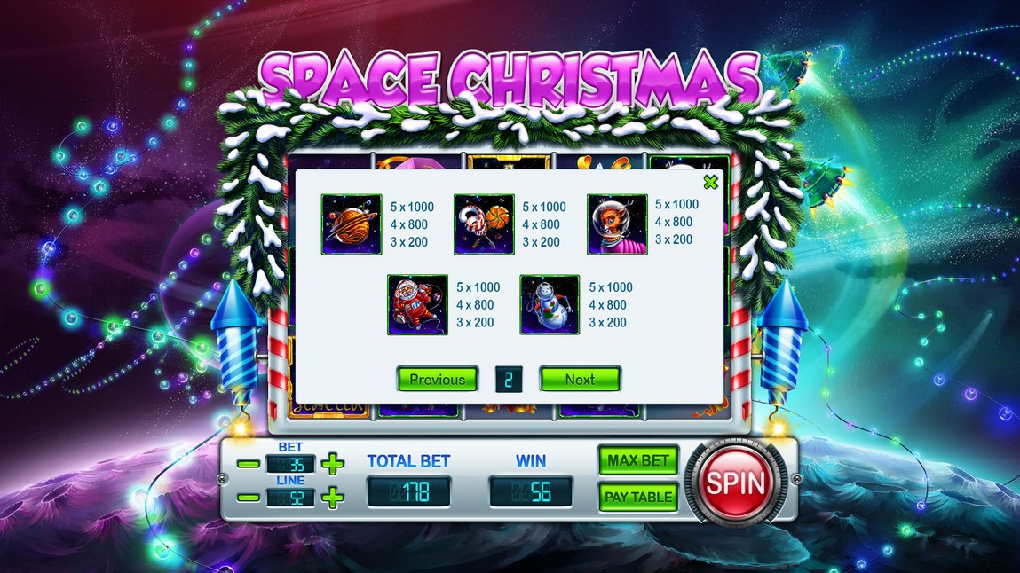 2020-04-29_16-30-37-sales-slotmachines-space-christmas-paytable-2.jpg_