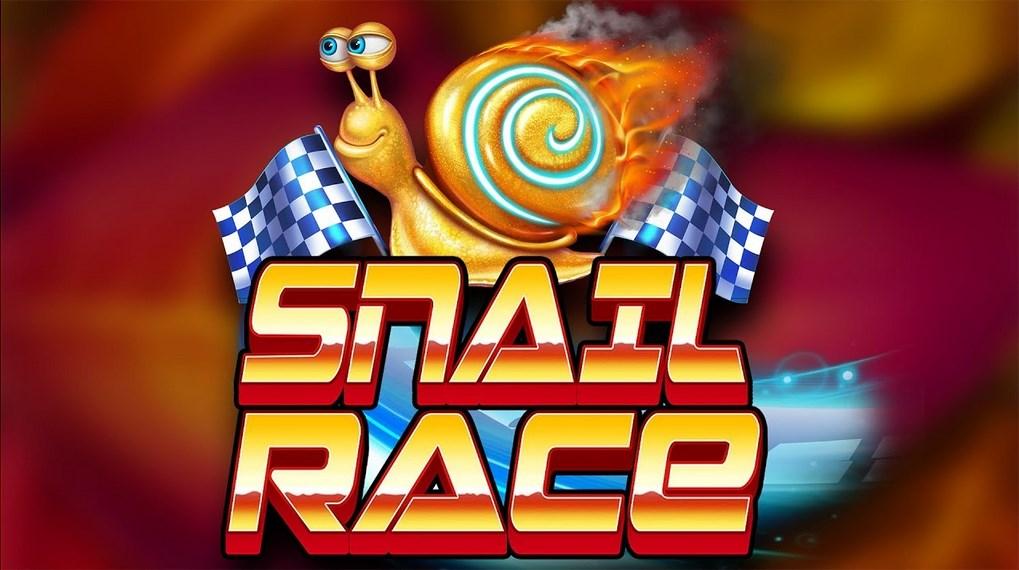 Snail Race Slot – Test et Avis