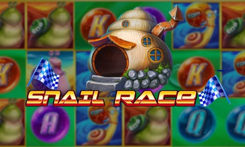 2020-04-30_15-05-31-Snail-Race-slot.jpg_(Image_JPEG,_797×480_pixels)