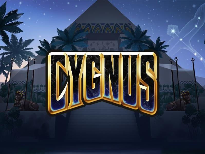 22-13-59-12-cygnus-slot-featured-image.jpg_(Image_JPEG,_800×