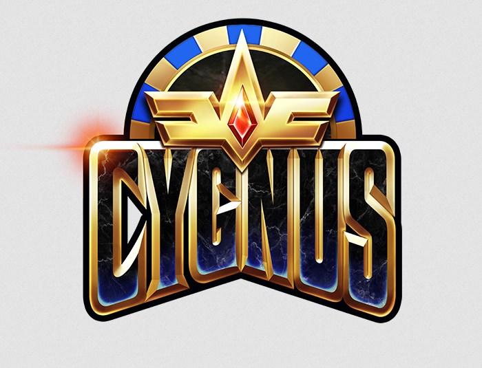 Cygnus Slot – Test et Avis