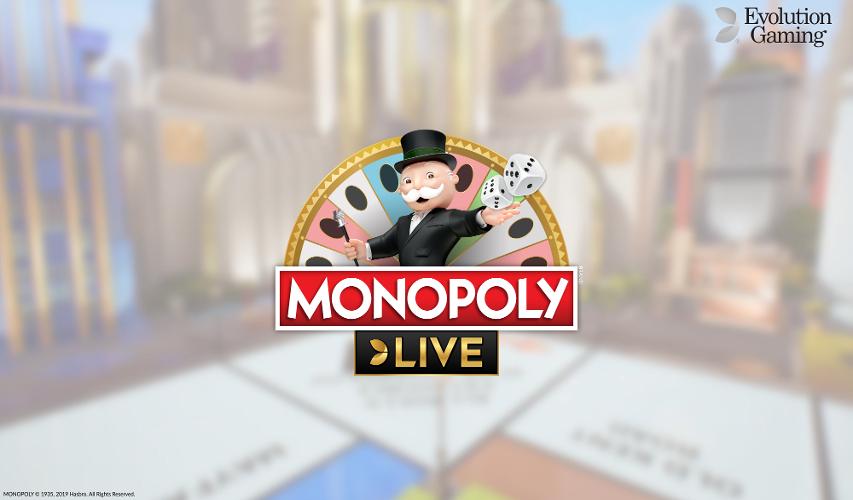 monopoly-live-casino