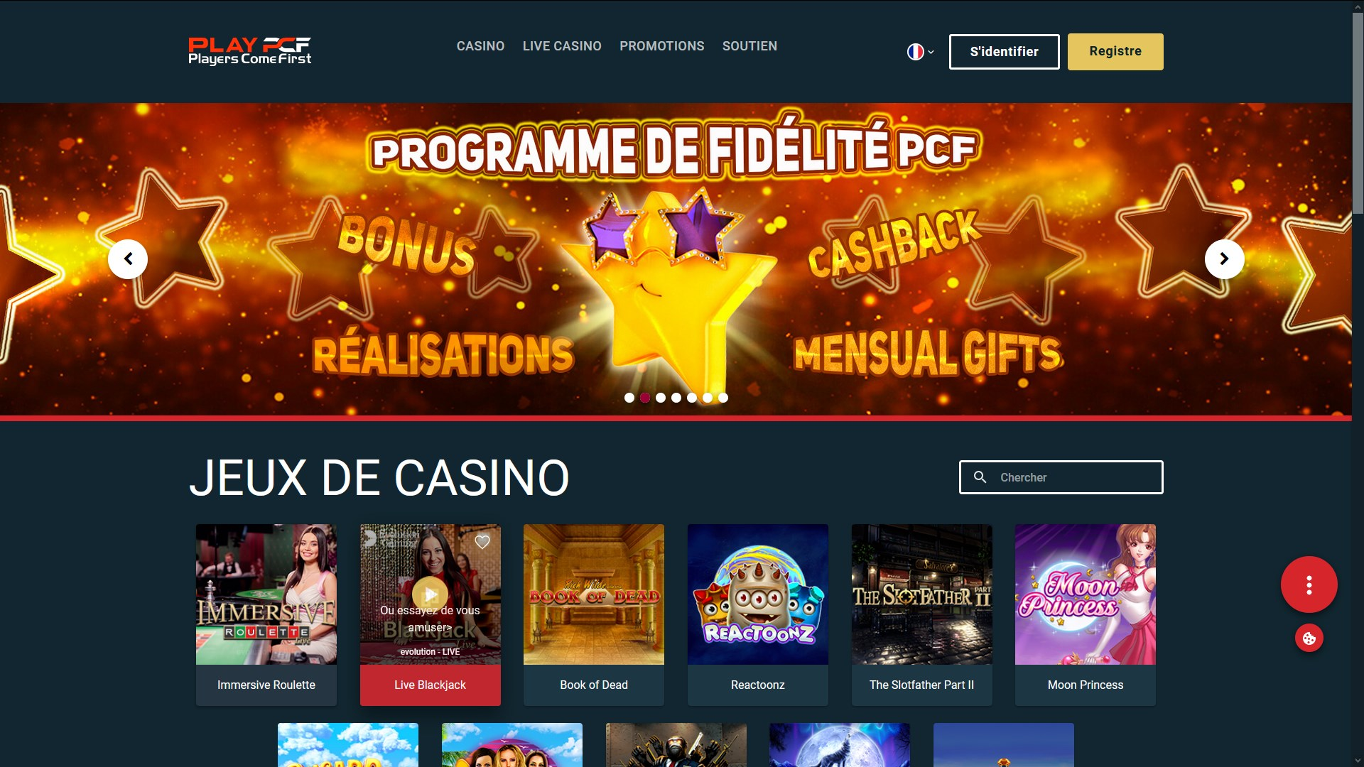 20-16-30-02-PCF_Casino__Casino_-_Mozilla_Firefox