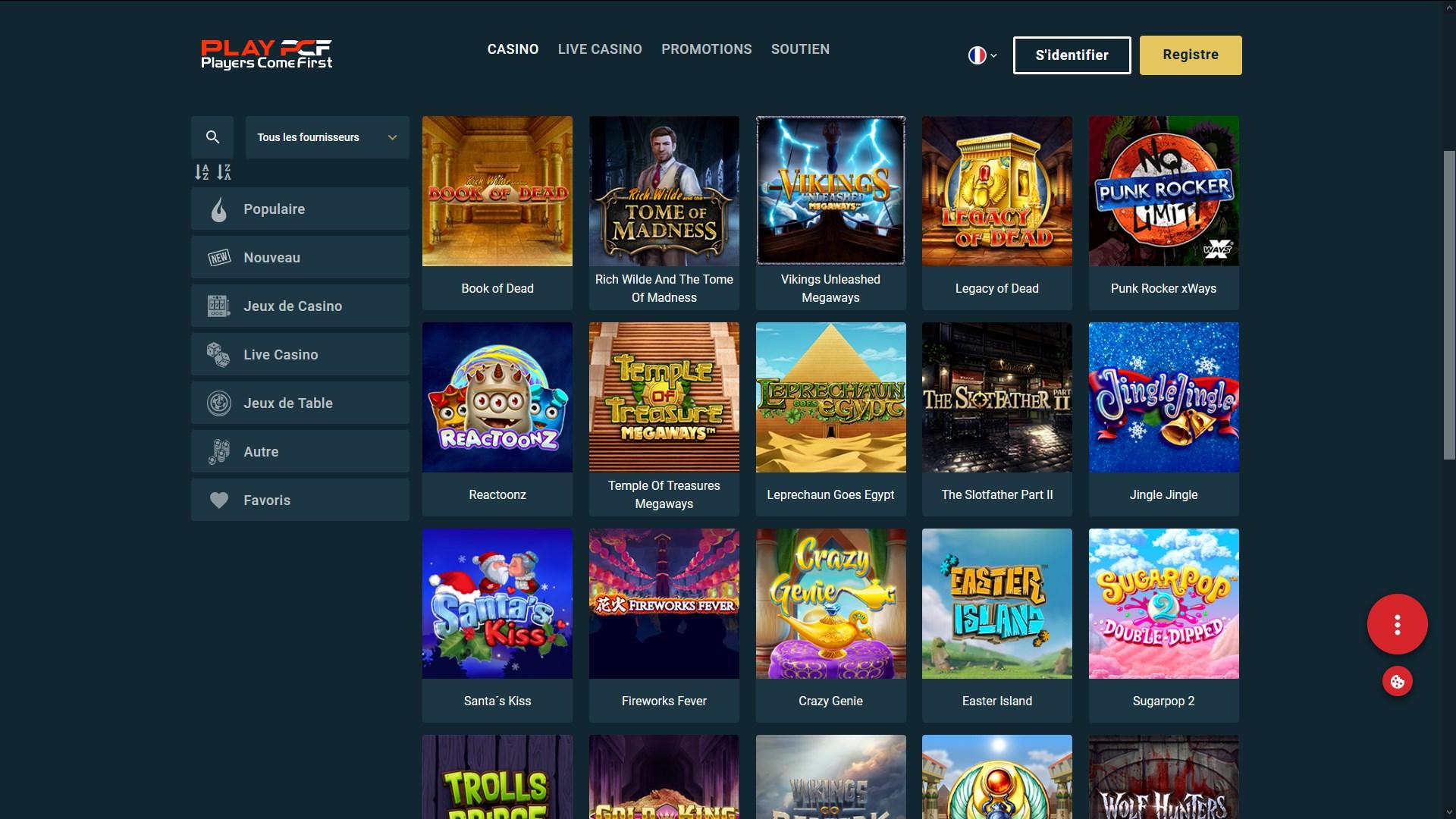 20-19-09-09-PCF_Casino__Casino_-_Mozilla_Firefox