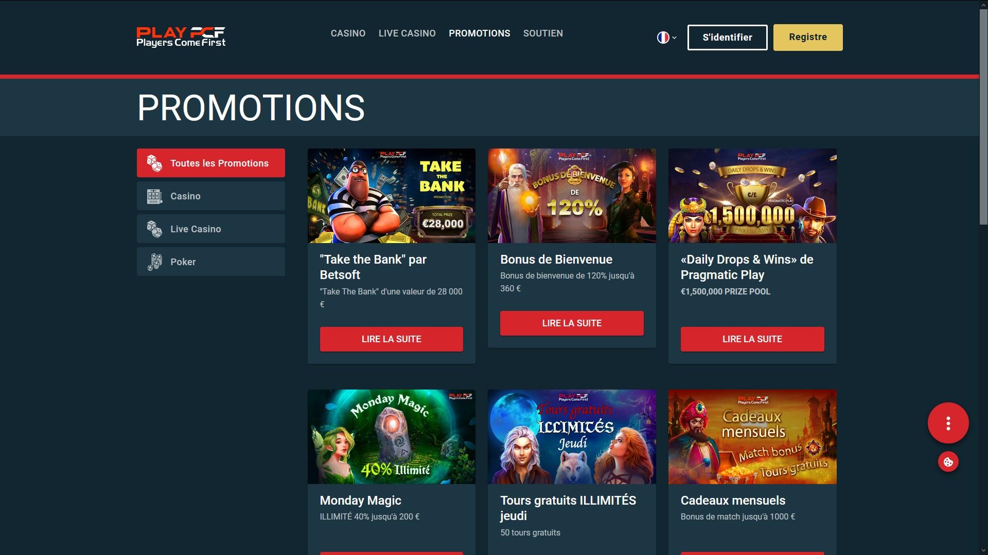 20-19-09-27-PCF_Casino__Les_promotions_-_Mozilla_Firefox