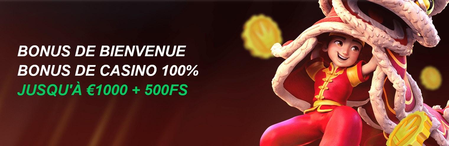 2020-05-05_18-01-30-Betflip_Casino_-_Play_unique_bitcoin_games_Catch_y