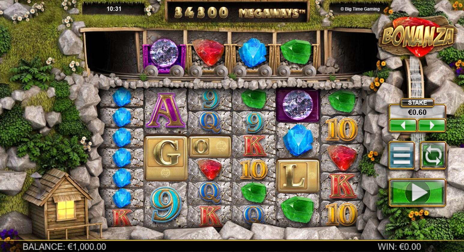 29-10-31-58-Bonanza_slot__Up_to_€1600_Bonus_+_150_Spins__Leo