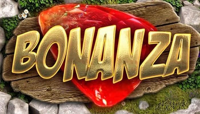 Bonanza Slot – Test et Avis