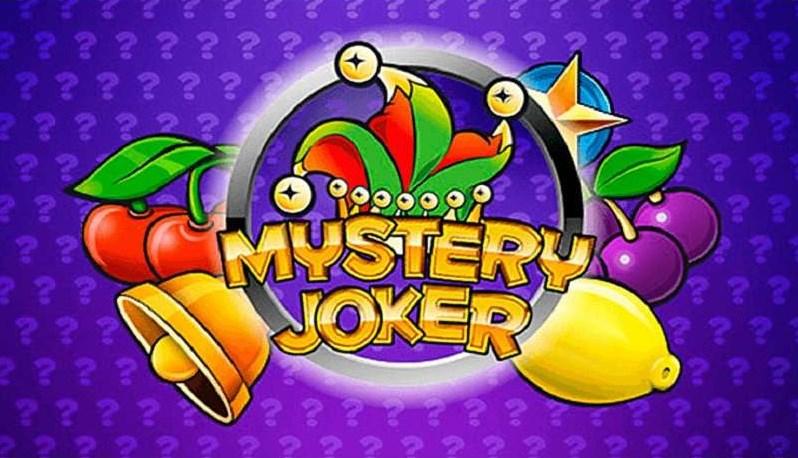 30-16-25-37-Mystery-Joker.jpg_(Image_JPEG,_800×600_pixels)_-