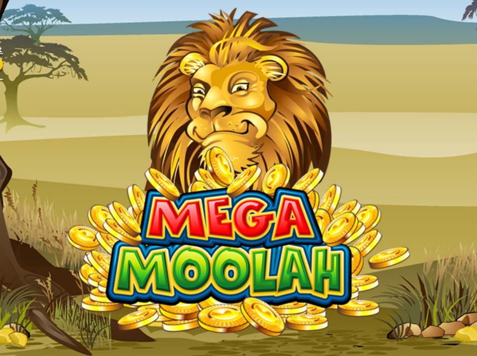 09-14-21-56-mega-moolah-slot-1200×900.png_(Image_PNG,_1200×9