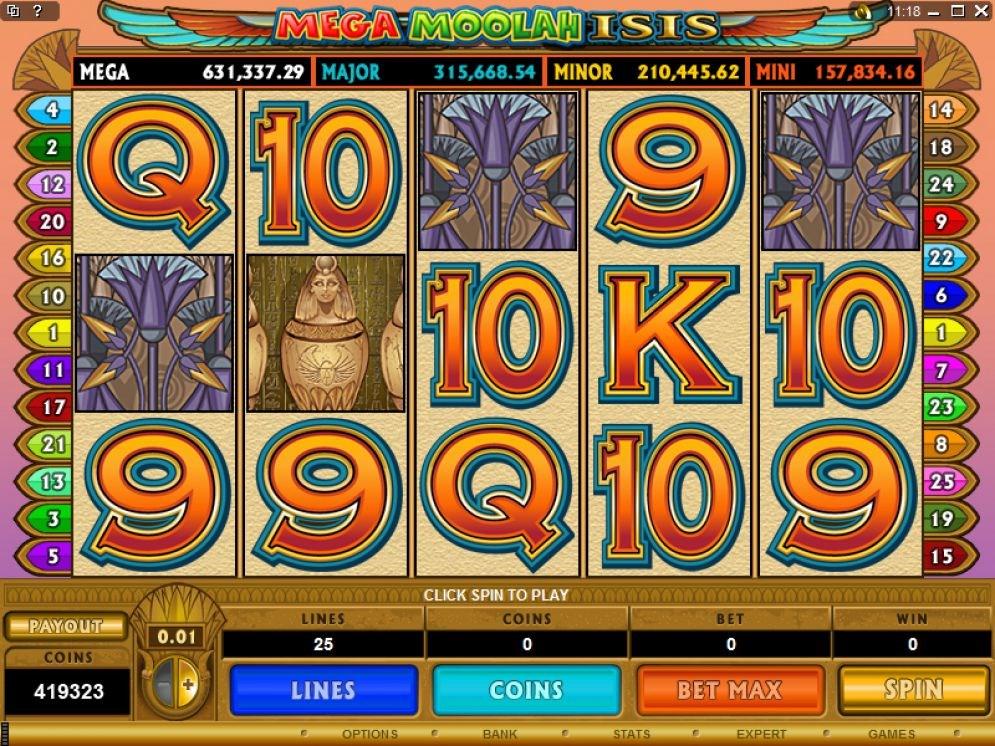 09-14-22-30-mega-moolah-isis-slot-casinotop-canada.jpg_(Image_