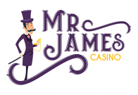 Mr. James Casino